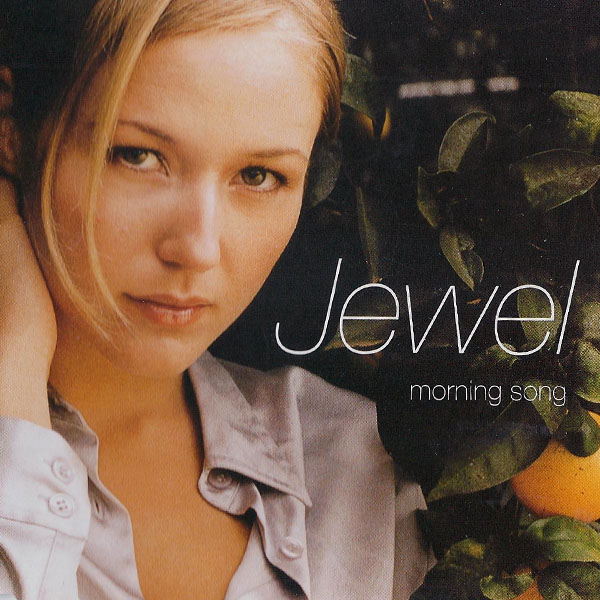 Jewel - Morning Sun