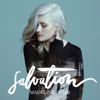 MadelineJuno_Salvation600-400x400